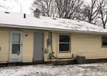 Foreclosed Home in Lansing 48906 TAFT ST - Property ID: 4376704982
