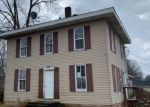 Foreclosed Home in Alma 48801 ELY ST - Property ID: 4376707600