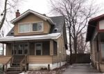 Foreclosed Home in Warren 48092 JAMES ST - Property ID: 4376708470