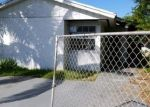 Foreclosed Home in Miami 33157 SW 113TH AVE - Property ID: 4376725554