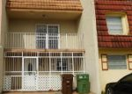 Foreclosed Home in Hialeah 33014 W 80TH PL - Property ID: 4376728619