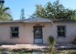 Foreclosed Home in Opa Locka 33054 SULTAN AVE - Property ID: 4376734758
