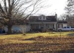 Foreclosed Home in Indianapolis 46219 ENGLISH AVE - Property ID: 4376771540