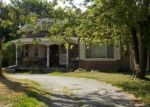 Foreclosed Home in Bangor 04401 STILLWATER AVE - Property ID: 4376812717