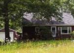 Foreclosed Home in Jefferson 04348 RHO AVE - Property ID: 4376819274