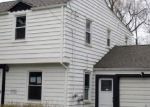 Foreclosed Home in Youngstown 44511 ARDEN BLVD - Property ID: 4376826729