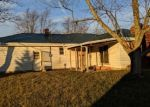 Foreclosed Home in Alexandria 46001 E STATE ROAD 28 - Property ID: 4376833287
