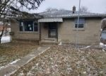 Foreclosed Home in Anderson 46016 W 29TH ST - Property ID: 4376837679