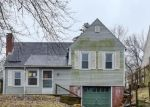 Foreclosed Home in Anderson 46016 W 10TH ST - Property ID: 4376838999