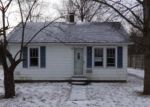 Foreclosed Home in Muncie 47302 W 18TH ST - Property ID: 4376843363