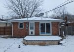 Foreclosed Home in Middletown 47356 HIGH ST - Property ID: 4376848178