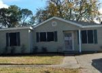 Foreclosed Home in Morgan City 70380 ONSTEAD ST - Property ID: 4376888927