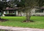 Foreclosed Home in Baldwin 70514 CHITIMACHA TRL - Property ID: 4376894615