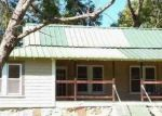 Foreclosed Home in Dry Prong 71423 GROVE ST - Property ID: 4376902944