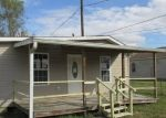 Foreclosed Home in Barataria 70036 RENAUD ST - Property ID: 4376908627