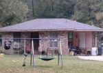 Foreclosed Home in Saint Francisville 70775 BLACKMORE RD - Property ID: 4376919127