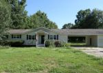Foreclosed Home in Bogalusa 70427 DUFFY RD - Property ID: 4376924842