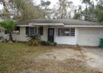 Foreclosed Home in Slidell 70458 HICKORY DR - Property ID: 4376926136