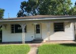 Foreclosed Home in Independence 70443 WILSON ST - Property ID: 4376927455