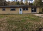 Foreclosed Home in Baker 70714 TOLEDO ST - Property ID: 4376931401