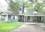 Foreclosed Home in Des Allemands 70030 MALONEY RD - Property ID: 4376935340