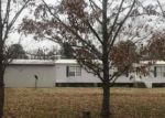 Foreclosed Home in Winnsboro 71295 PONDEROSA RD - Property ID: 4376940153