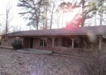 Foreclosed Home in Bastrop 71220 BEAGLE CLUB RD - Property ID: 4376942796