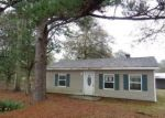 Foreclosed Home in Pearl River 70452 HIGHWAY 41 - Property ID: 4376950226