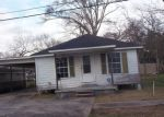 Foreclosed Home in Jennings 70546 MULKERN ST - Property ID: 4376952870