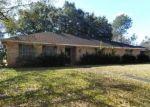 Foreclosed Home in New Iberia 70560 CELESTE DR - Property ID: 4376956810