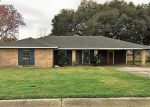 Foreclosed Home in Plaquemine 70764 CLEMENT ST - Property ID: 4376962945