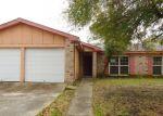 Foreclosed Home in Harvey 70058 LIRO LN - Property ID: 4376963824