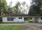 Foreclosed Home in Napoleonville 70390 HIGHWAY 1 - Property ID: 4376964242