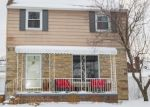 Foreclosed Home in Cleveland 44111 W 155TH ST - Property ID: 4376976513