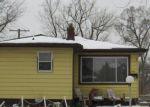 Foreclosed Home in Gary 46407 VAN BUREN ST - Property ID: 4376999280