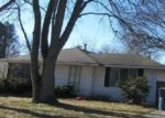 Foreclosed Home in Steger 60475 SALLY DR - Property ID: 4377059736