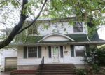 Foreclosed Home in Calumet City 60409 FORESTDALE PARK - Property ID: 4377060601