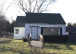 Foreclosed Home in Portage 46368 HOUSTON AVE - Property ID: 4377083373