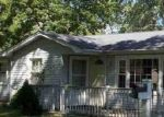 Foreclosed Home in Steger 60475 ASHLAND AVE - Property ID: 4377101327