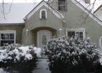 Foreclosed Home in Harvey 60426 MARSHFIELD AVE - Property ID: 4377103972