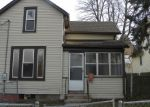 Foreclosed Home in Waukegan 60085 S MCALISTER AVE - Property ID: 4377117537