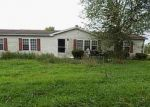 Foreclosed Home in Falmouth 41040 CATAWBA RD - Property ID: 4377142954