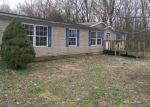 Foreclosed Home in Taylorsville 40071 BLOOMFIELD RD - Property ID: 4377148191