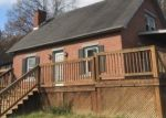 Foreclosed Home in Owenton 40359 CRITTENDEN ST - Property ID: 4377152581