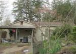 Foreclosed Home in Winchester 40391 IRVINE RD - Property ID: 4377165272