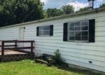 Foreclosed Home in Ghent 41045 BLACK ROCK RD - Property ID: 4377169215