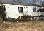 Foreclosed Home in Cave City 42127 GOODNIGHT TERRACE RD - Property ID: 4377182352