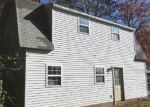 Foreclosed Home in Linton 47441 N 1230 W - Property ID: 4377193305