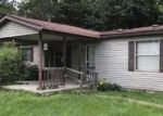 Foreclosed Home in Wilmington 45177 KIMLOR LN - Property ID: 4377200310