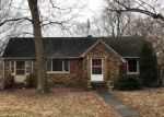 Foreclosed Home in Tennyson 47637 W OAK ST - Property ID: 4377206448